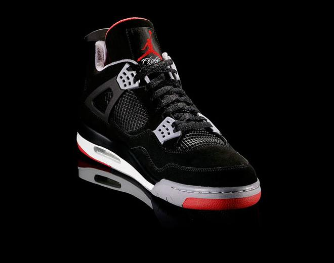 air jordan retro 4 black red cement 2012 presidential candidates