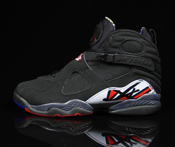 Air Jordan 8 Date De Sortie 2012 Candidats À La Présidentielle